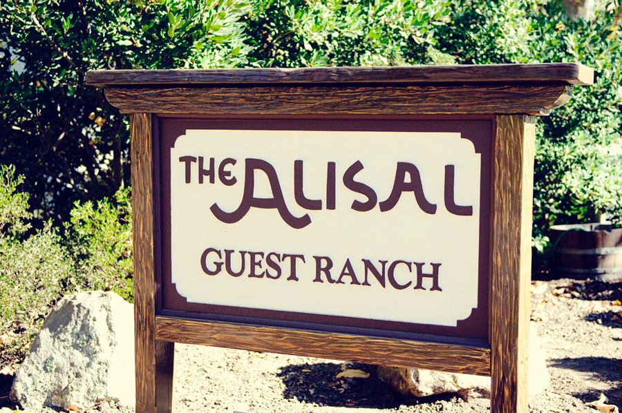 alisal_ranch_solvang_wedding_pictures_05