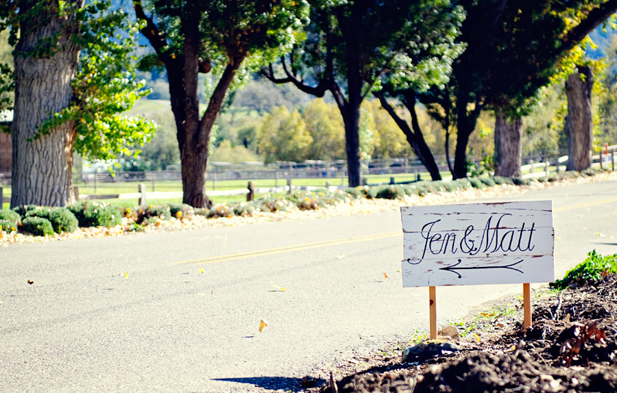 alisal_ranch_solvang_wedding_pictures_06