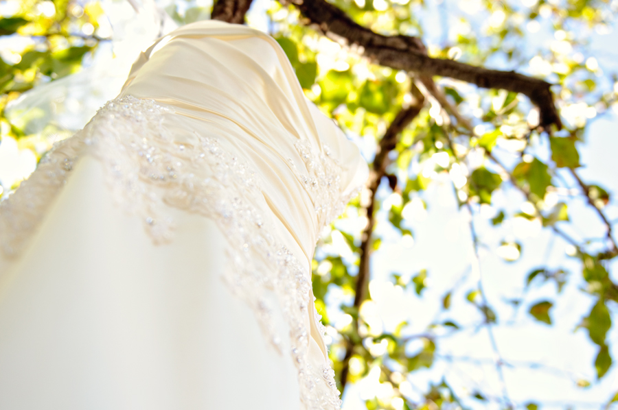 alisal_ranch_solvang_wedding_pictures_07