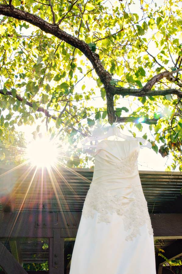 alisal_ranch_solvang_wedding_pictures_08