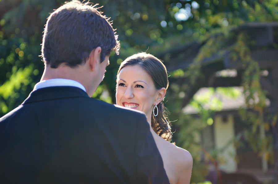 alisal_ranch_solvang_wedding_pictures_12