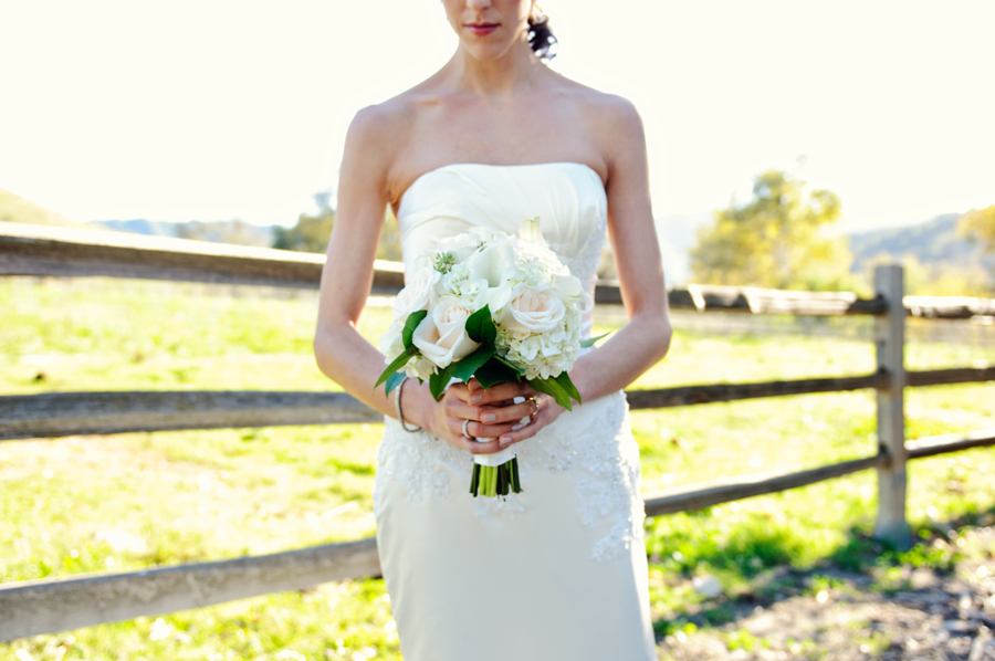 alisal_ranch_solvang_wedding_pictures_14