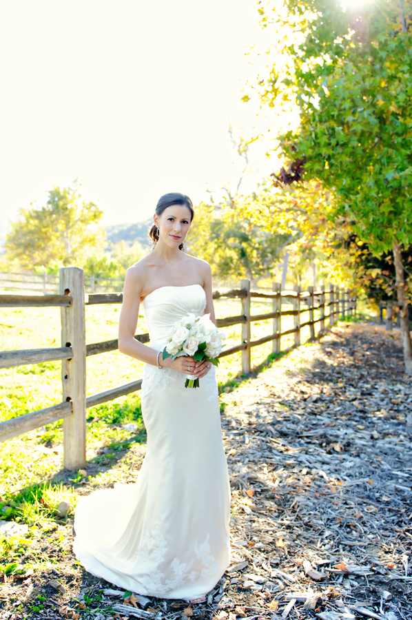 alisal_ranch_solvang_wedding_pictures_15