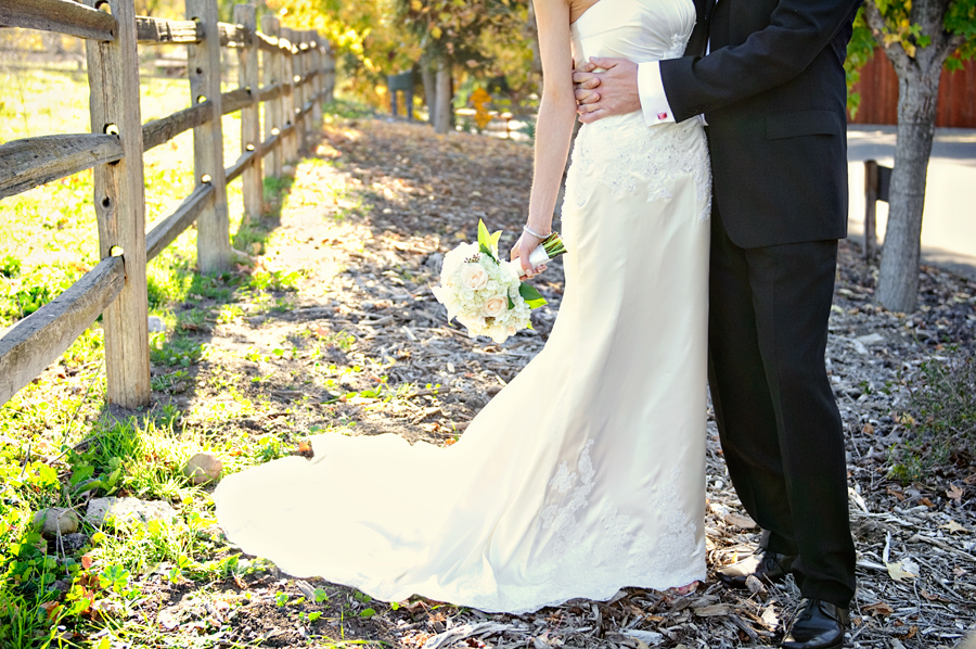 alisal_ranch_solvang_wedding_pictures_16