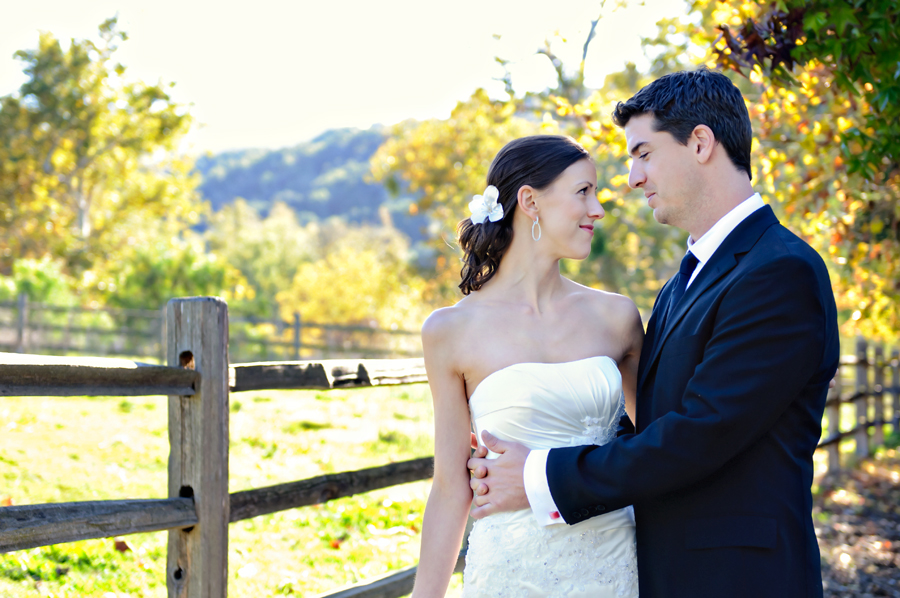 alisal_ranch_solvang_wedding_pictures_17
