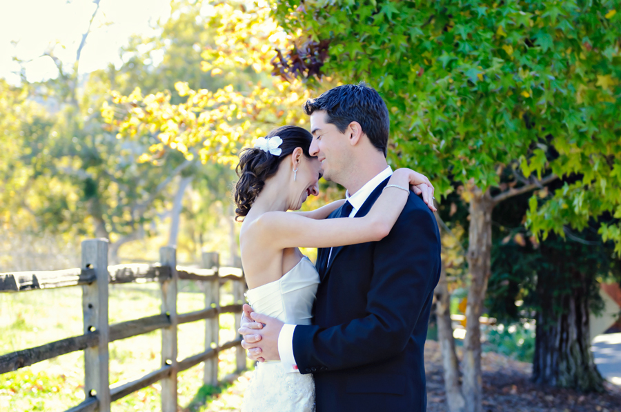 alisal_ranch_solvang_wedding_pictures_18