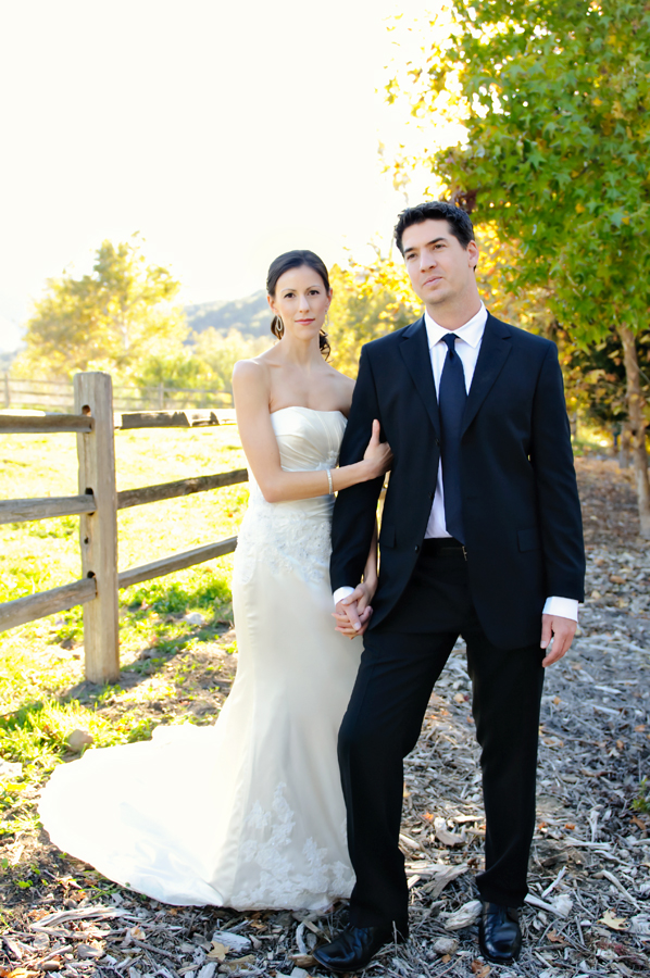 alisal_ranch_solvang_wedding_pictures_19