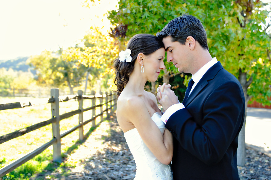 alisal_ranch_solvang_wedding_pictures_22