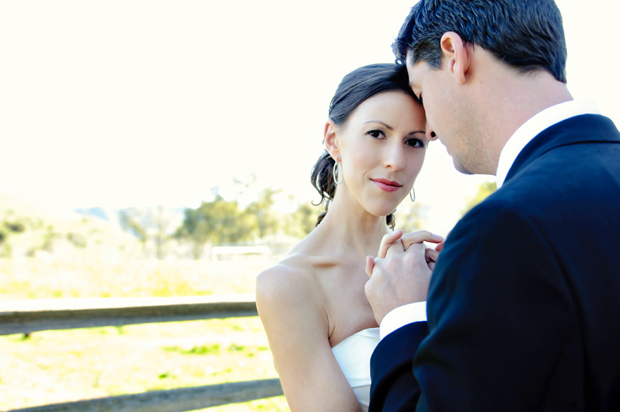 alisal_ranch_solvang_wedding_pictures_23