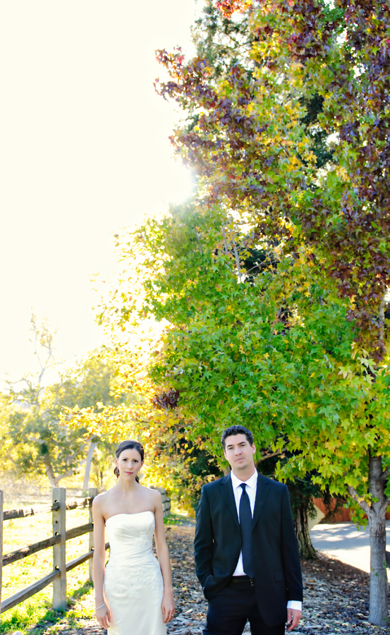 alisal_ranch_solvang_wedding_pictures_24