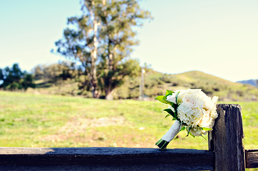 alisal_ranch_solvang_wedding_pictures_25