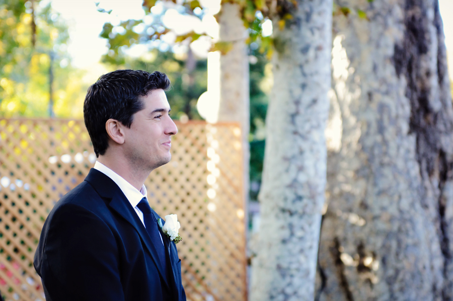 alisal_ranch_solvang_wedding_pictures_29