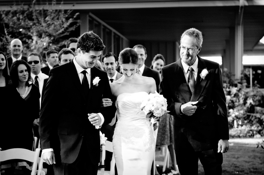 alisal_ranch_solvang_wedding_pictures_30