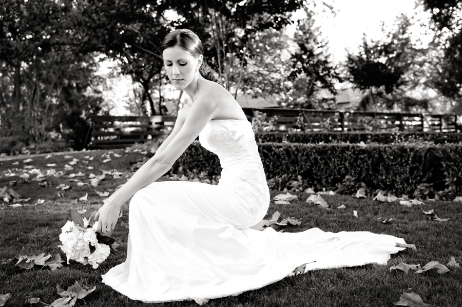 alisal_ranch_solvang_wedding_pictures_34