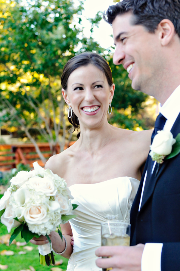 alisal_ranch_solvang_wedding_pictures_35