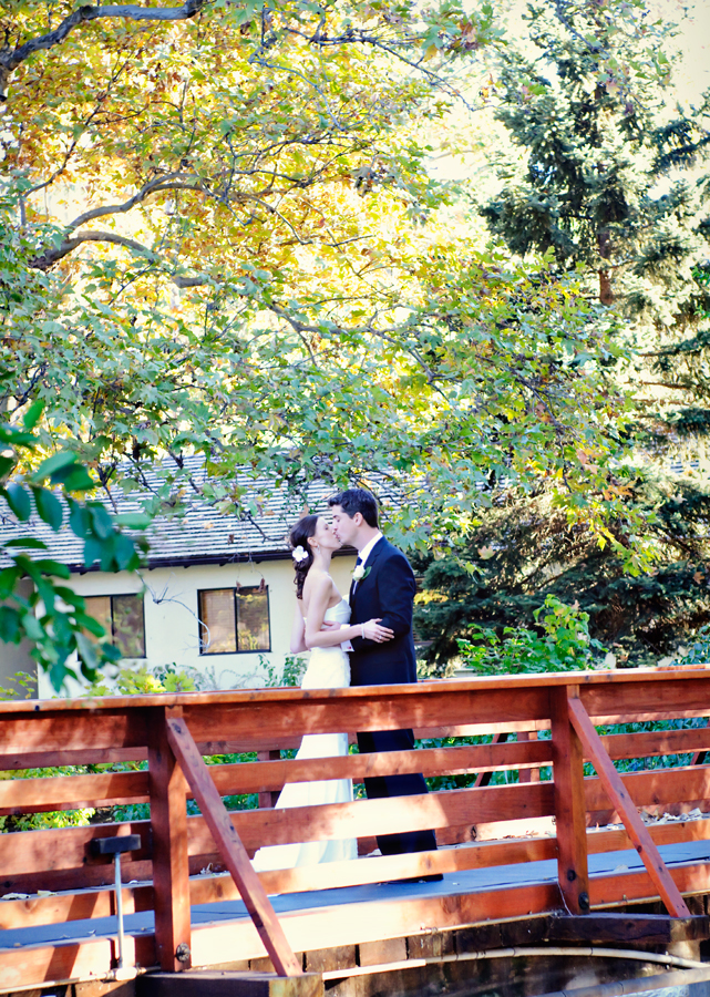 alisal_ranch_solvang_wedding_pictures_36