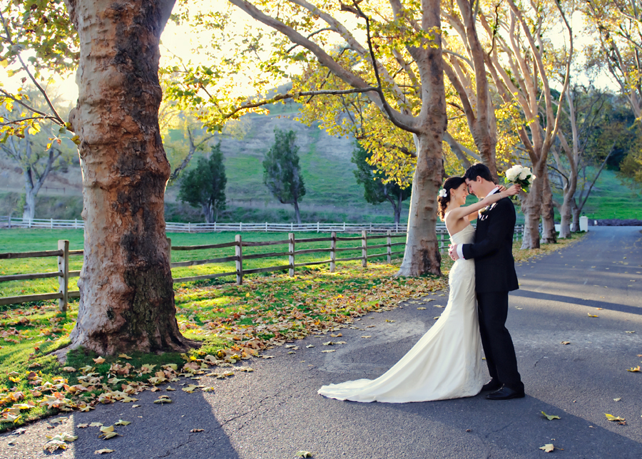 alisal_ranch_solvang_wedding_pictures_38