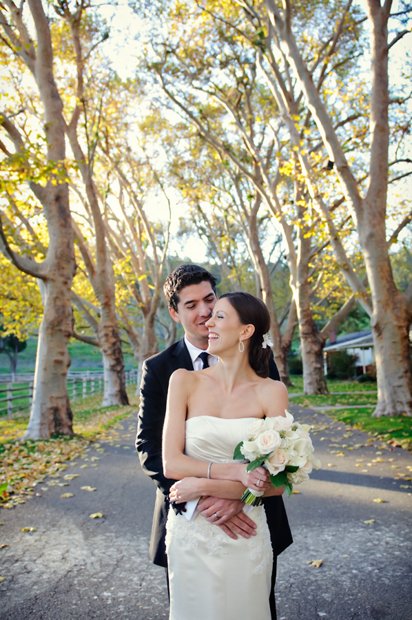 alisal_ranch_solvang_wedding_pictures_39