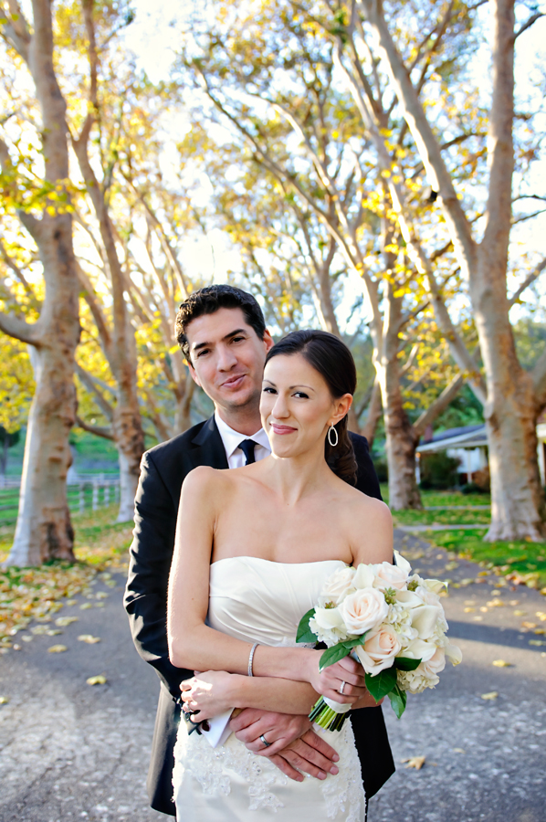alisal_ranch_solvang_wedding_pictures_40