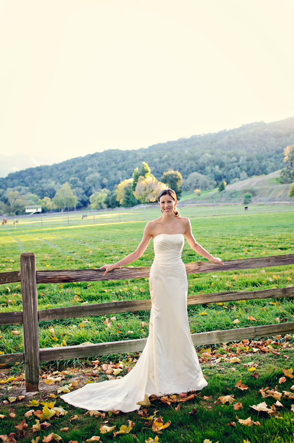 alisal_ranch_solvang_wedding_pictures_42