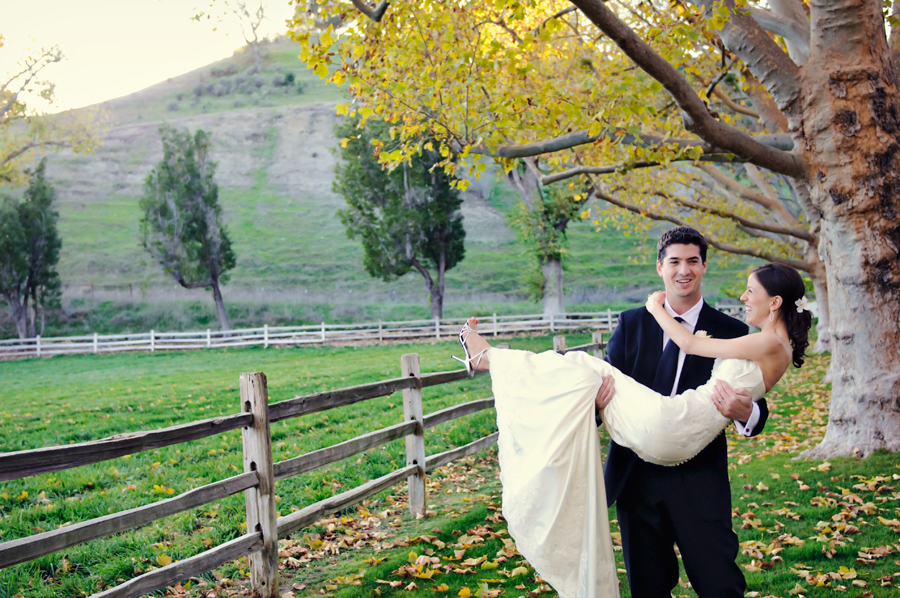 alisal_ranch_solvang_wedding_pictures_43
