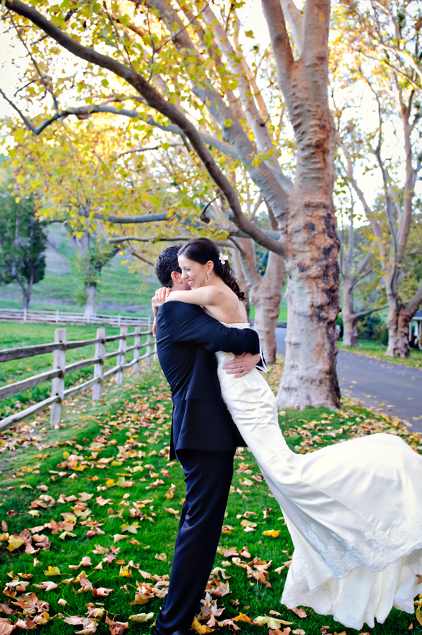 alisal_ranch_solvang_wedding_pictures_44