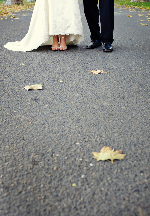 alisal_ranch_solvang_wedding_pictures_45