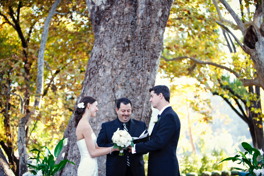 alisal_ranch_solvang_wedding_pictures_52