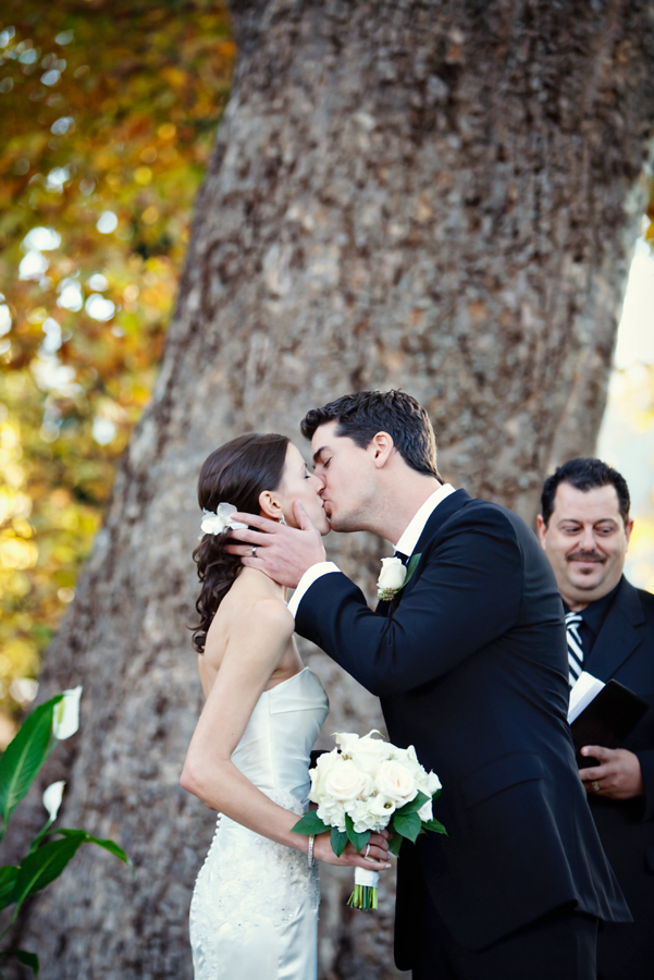 alisal_ranch_solvang_wedding_pictures_53